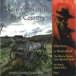 Kaiser Southern Dark Country